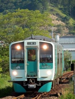 DSCN4813.jpg