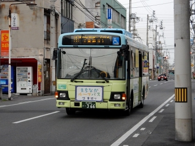 DSCN5011.jpg