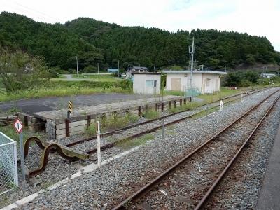 DSCN5948.jpg