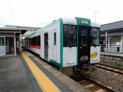 DSCN5960.jpg