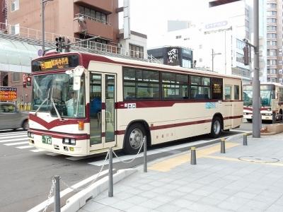 DSCN6027.jpg