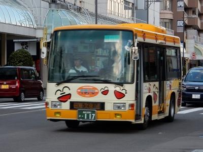 DSCN6040.jpg