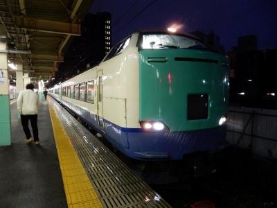 DSCN7530.jpg