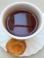 ルポ_紅茶