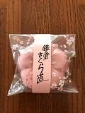 茶の子_鎌倉さくら道1