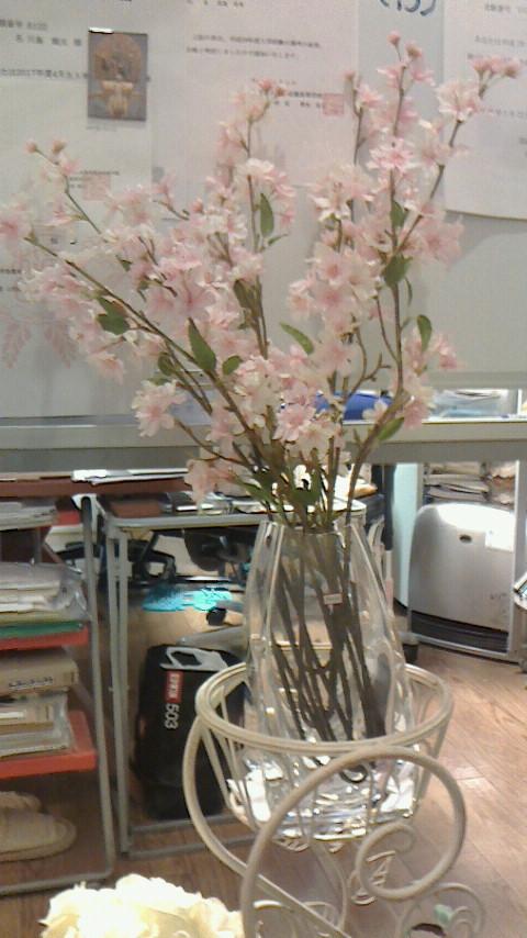 2017教室は春030619190000