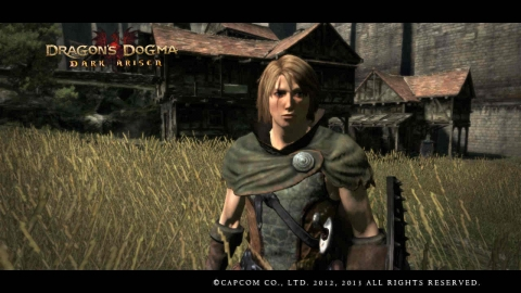 Dragons Dogma_ Dark Arisen Screen Shot