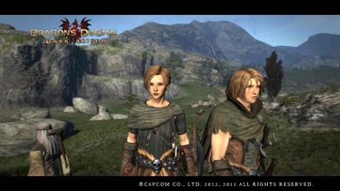 Dragons Dogma_ Dark Arisen Screen Shot _4
