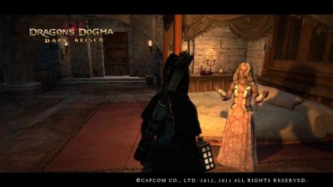 Dragons Dogma_ Dark Arisen Screen Shot _1