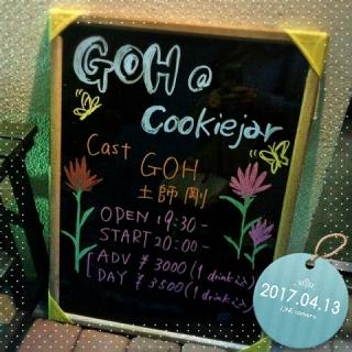 GOH&GO