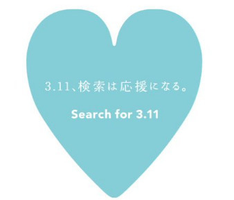 2017_311.jpg