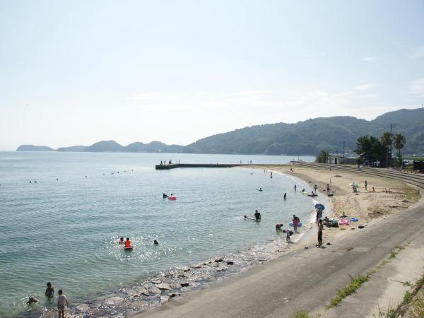 beach_photo_mutsu.jpg