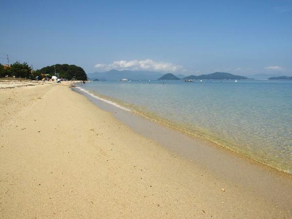 beach_photo_zushi.jpg
