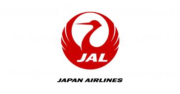 ogp_logo_jal.png