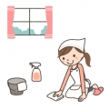 homemaker-work-d-03[1]