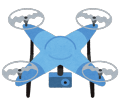 quadcopter_drone[1]