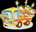bus3[1]