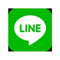 line[1]