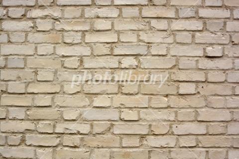 4854875 レンガの壁