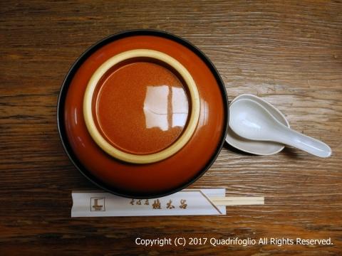 京都 お礼の参拝旅