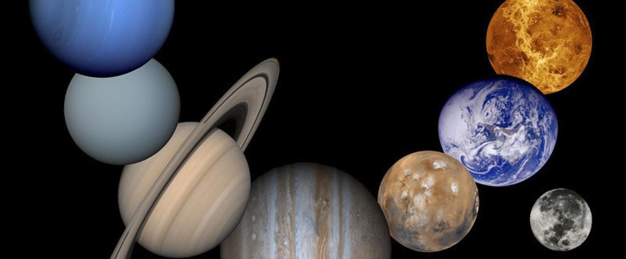 七惑星禁断の本格魔術 -あなたの願い事は全て叶う