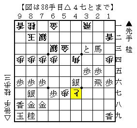 1-2no5.png