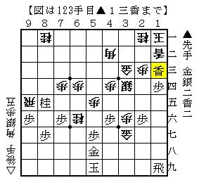 1-4_201703200120510ec.png