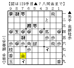 1-9_20170320224045dc3.png