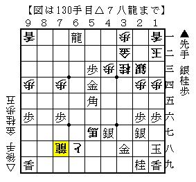 4-3_20170227022448e52.png