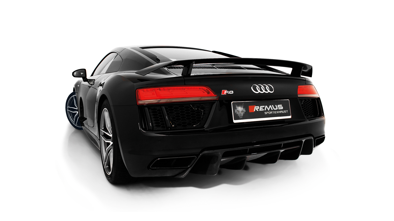 190_Audi_R8.jpg