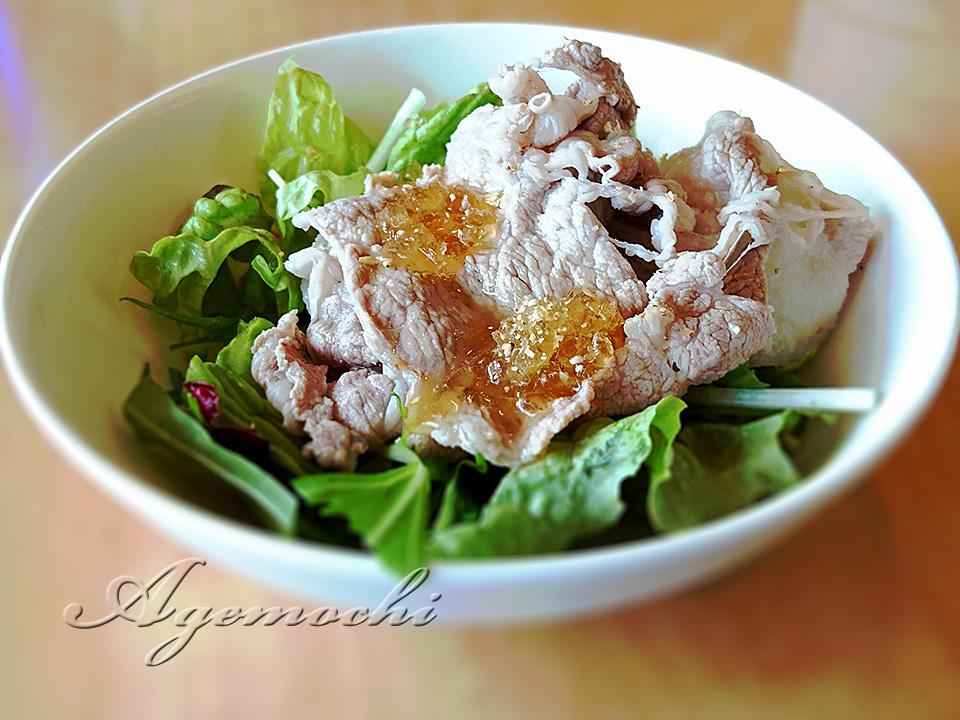 geshumac4_salad.jpg