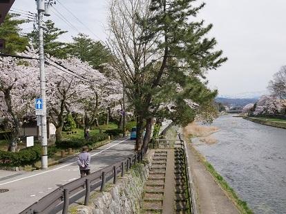 0412asanogawa2.jpg