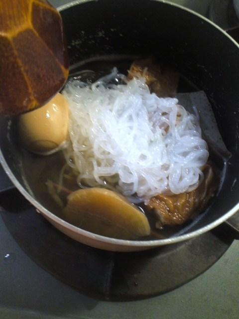 銚子風おでん缶