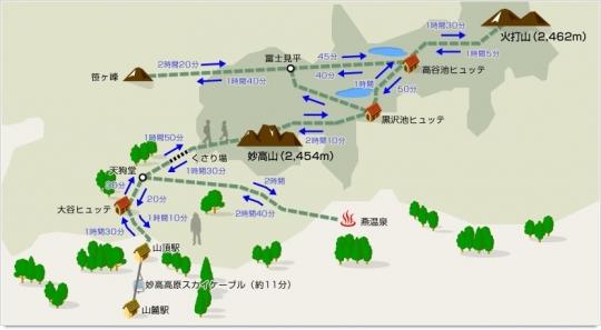 map_mountain.jpg