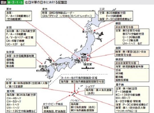 zuhyo3_2_1_05.jpg