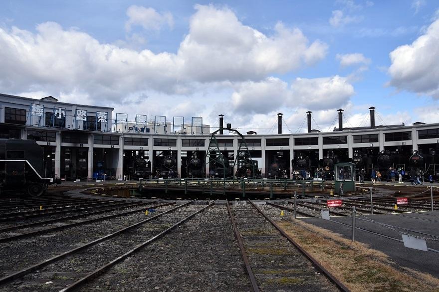 京都鉄道 (0)