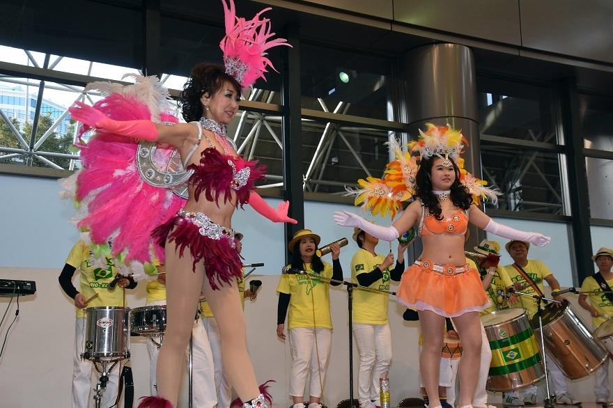 神戸国際・ダイ (30)