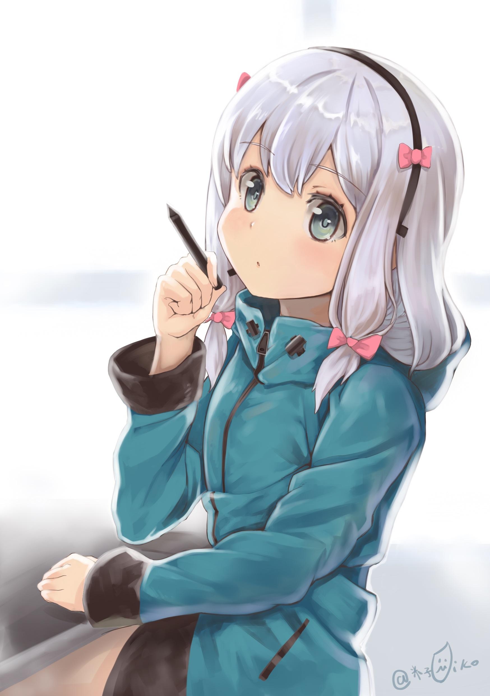 エロ厳選アニメ