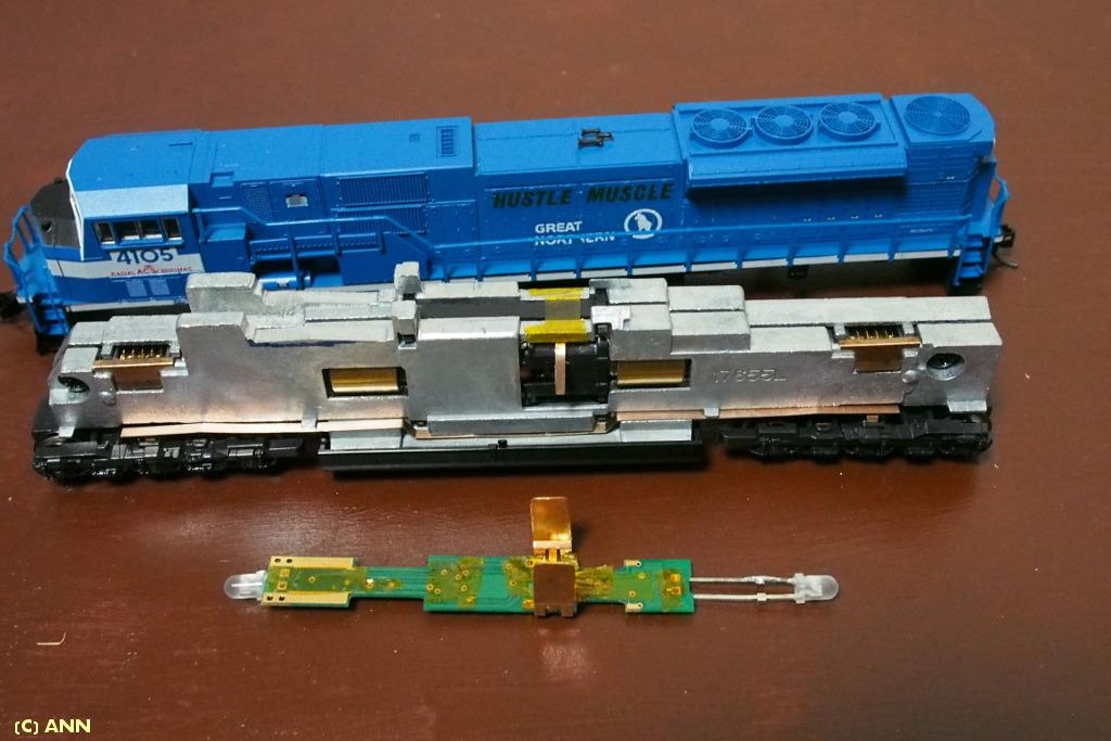 GN-SD80MAC_DCC-13_1024ann.jpg