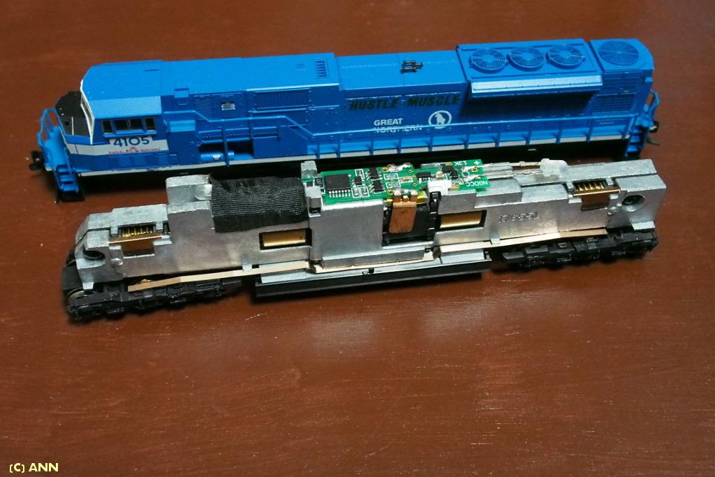 GN-SD80MAC_DCC-14_1024ann.jpg