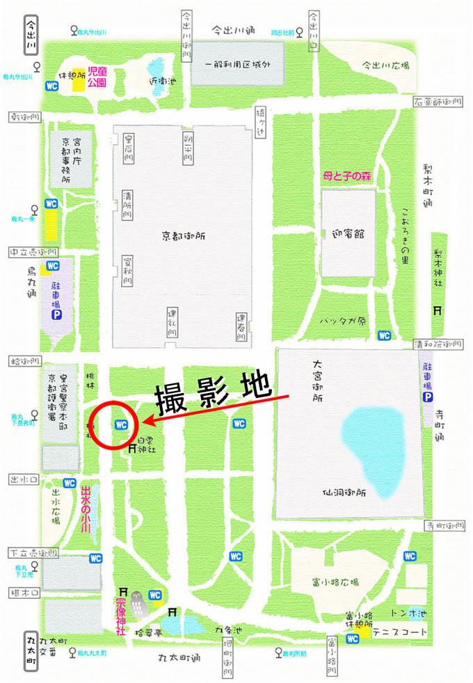 map_210.jpg
