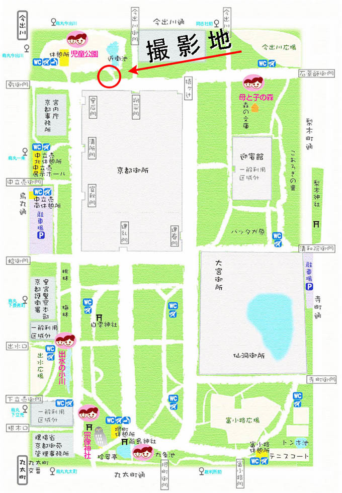 map_A_839.jpg