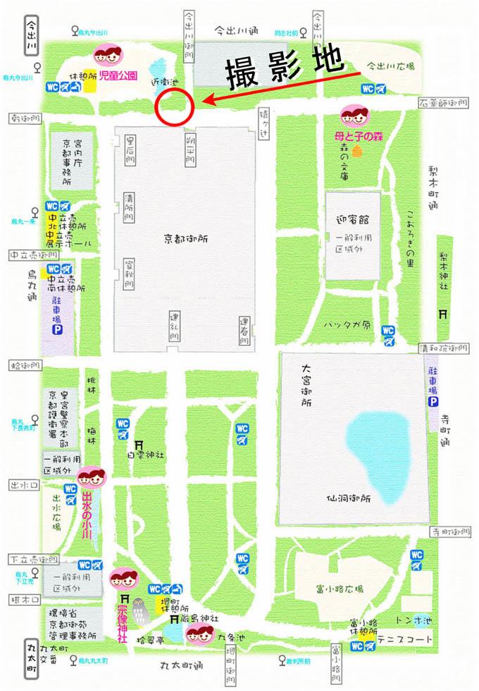 map_A_940.jpg