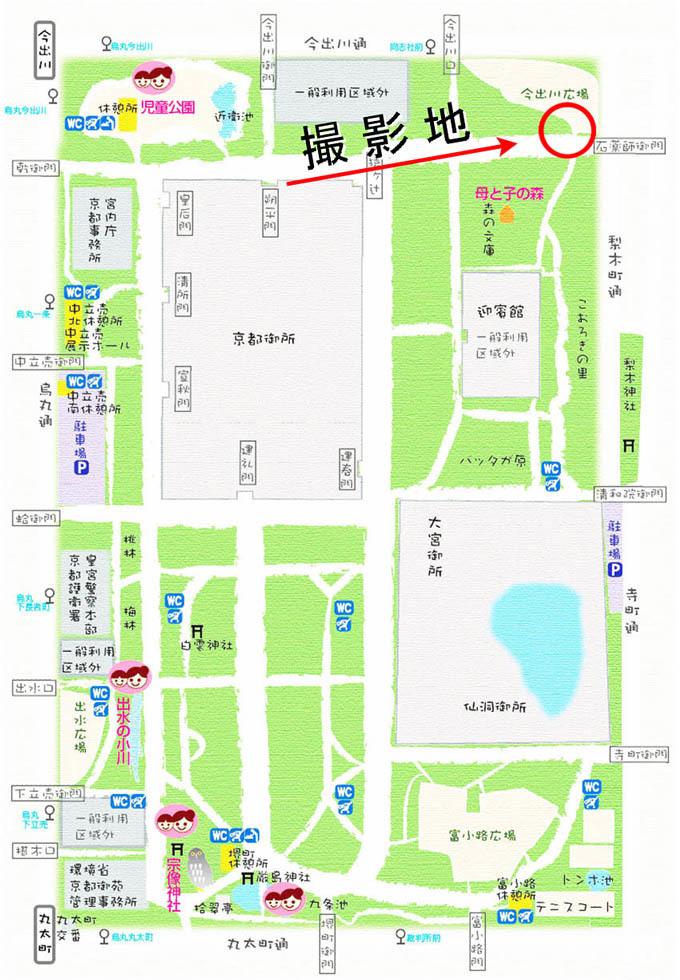 map_D_288.jpg