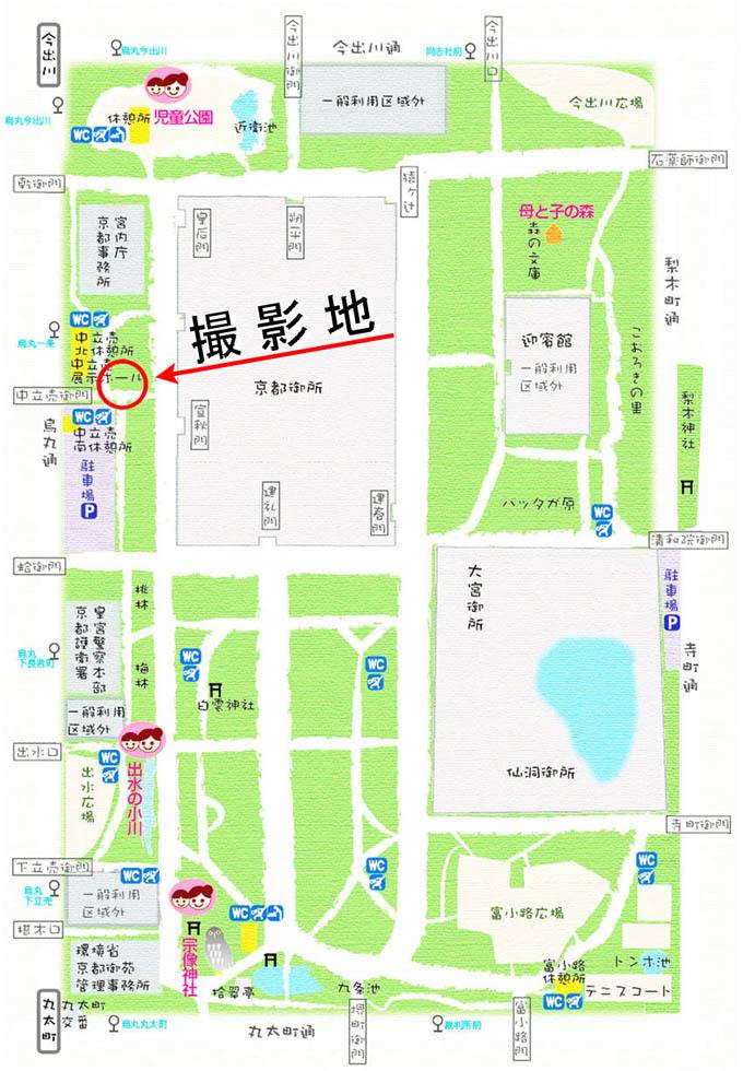 map_E_990.jpg