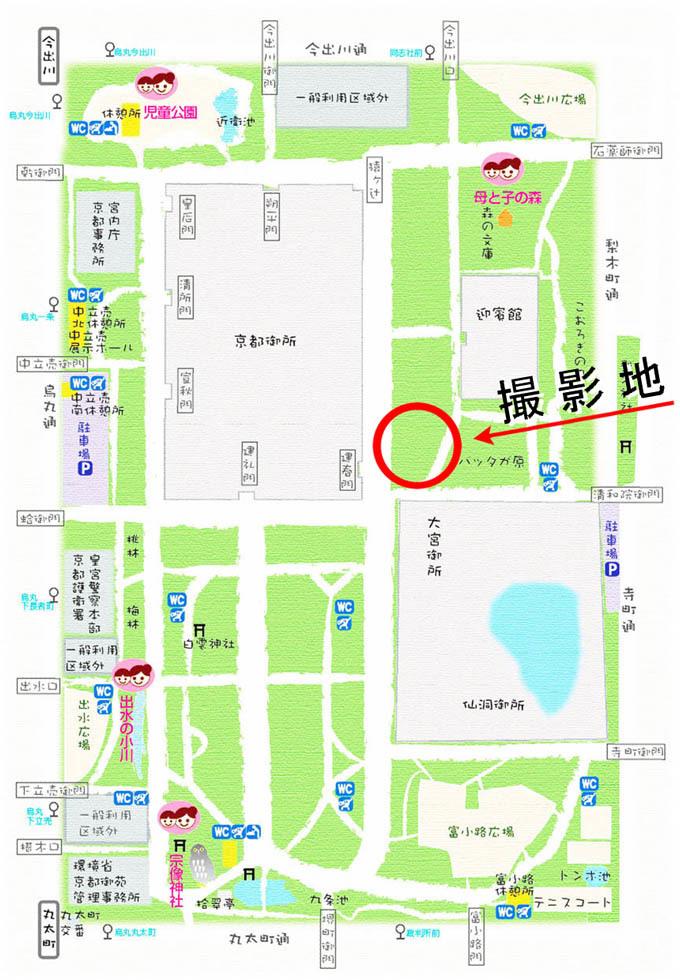 map_K_155.jpg