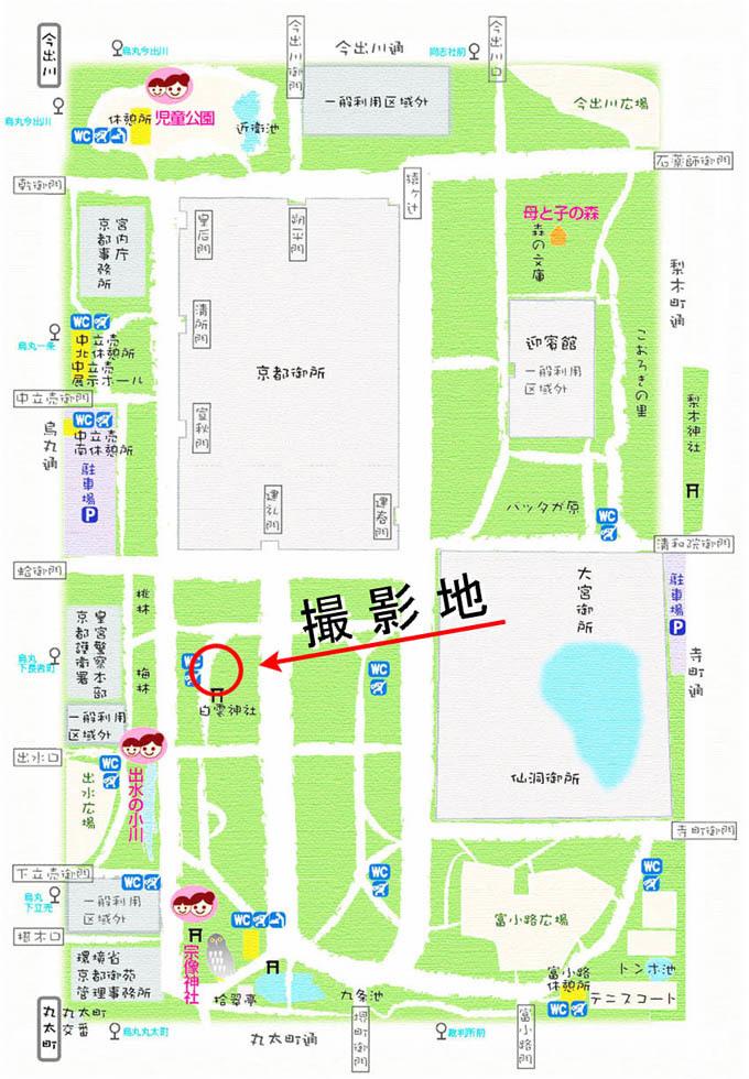map_N_373.jpg
