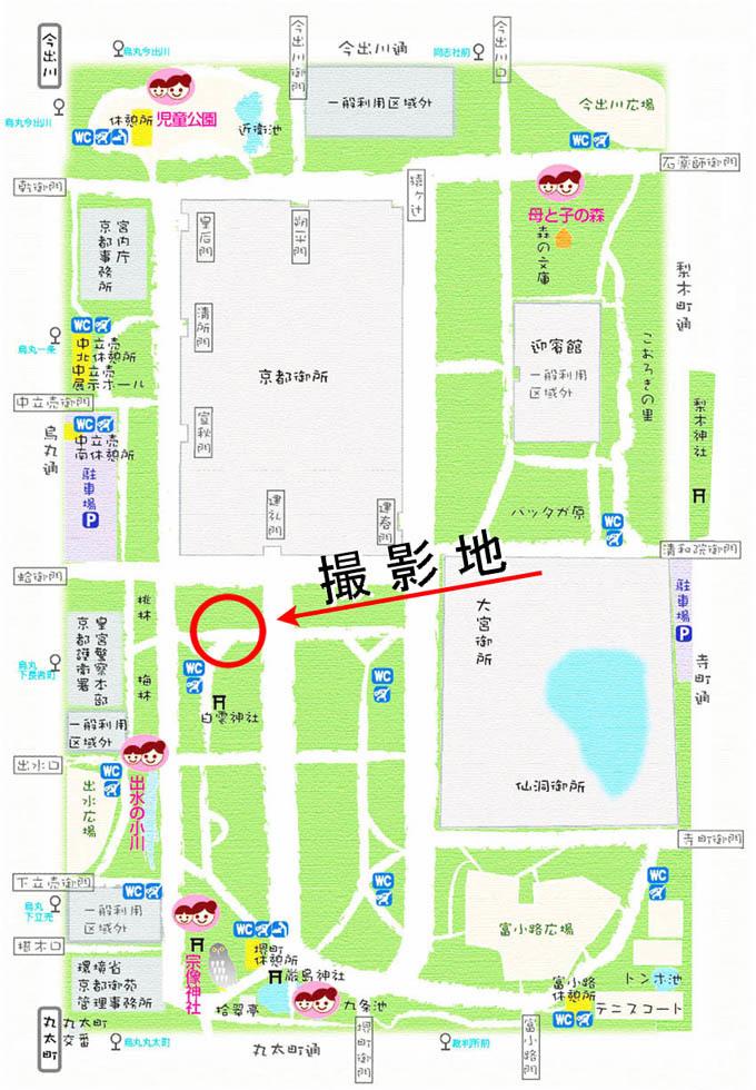 map_N_945.jpg