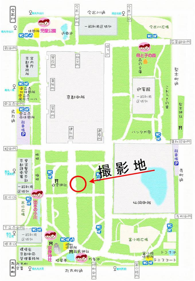 map_P_012.jpg