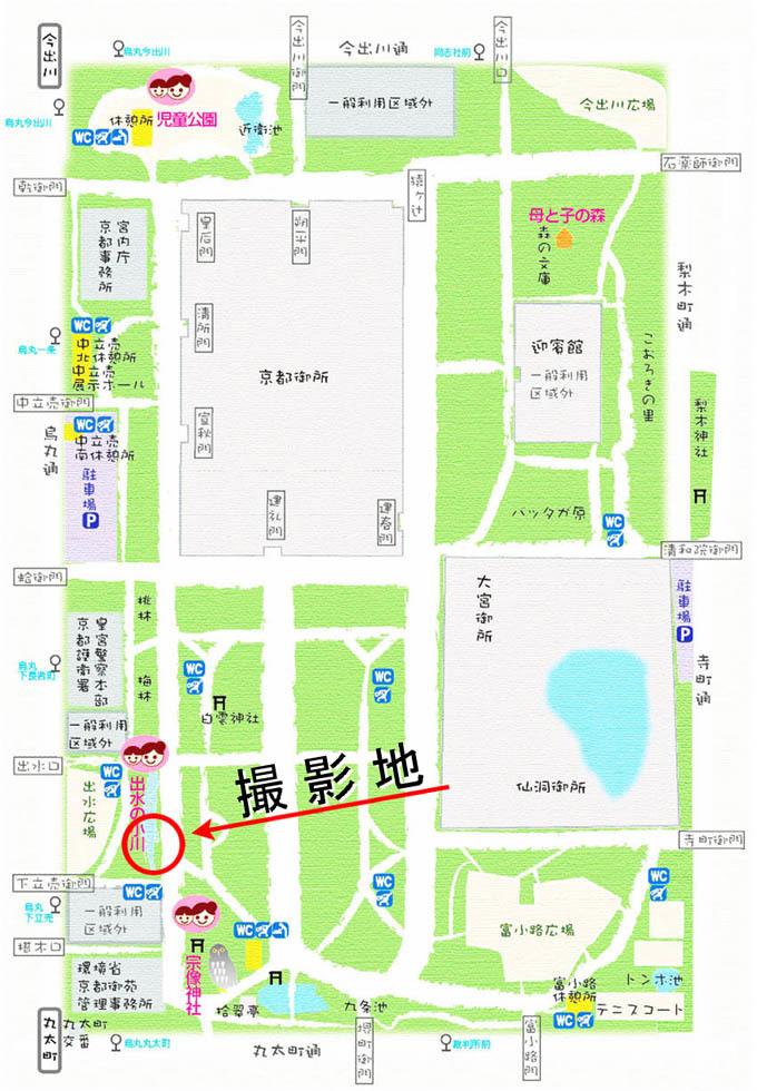 map_R_946.jpg
